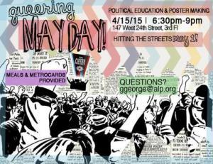 mayday2015_0