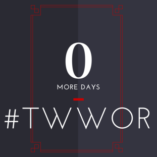 #twwor