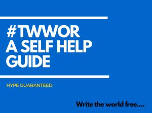 #twwora self help guide (2)
