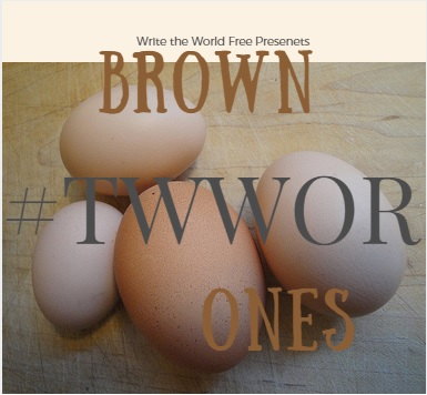 brownones