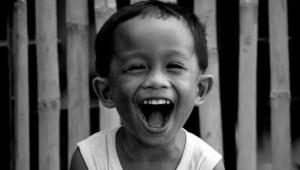 kid-laughing-300x170