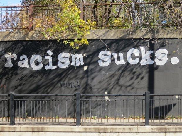 racism_sucks_by_ivy969-d9fblbj.jpg