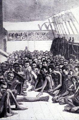 slavery2.jpg