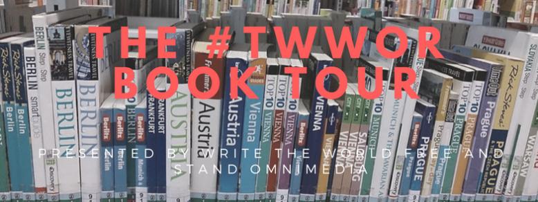 the-twwor-book-tour