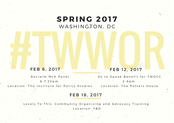 twwor-1